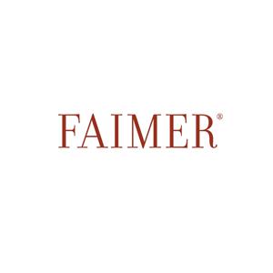 FAIMER