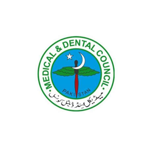 PAKISTAN MEDICAL COUNCIL